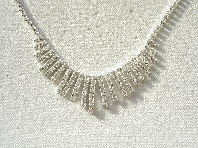 Náhrdelník / necklace