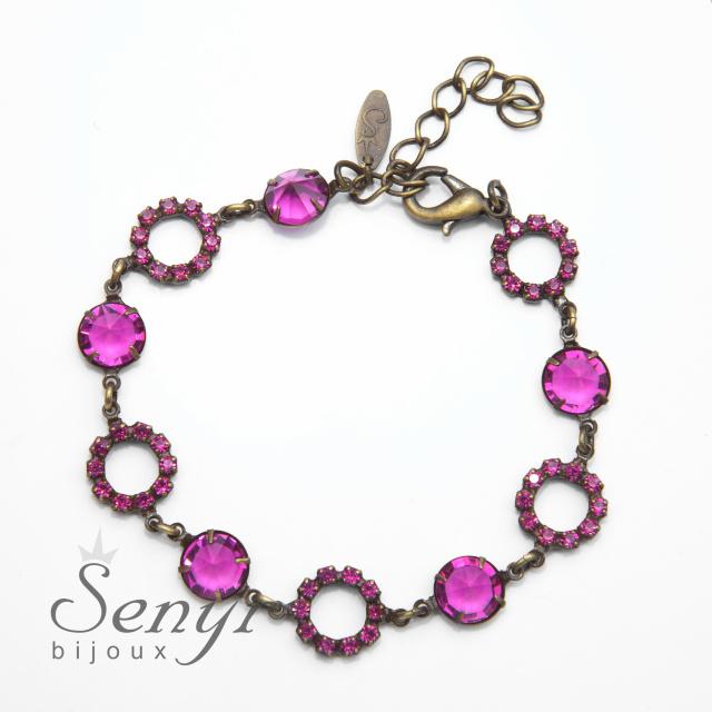 Bracelet Sweet Delicacy