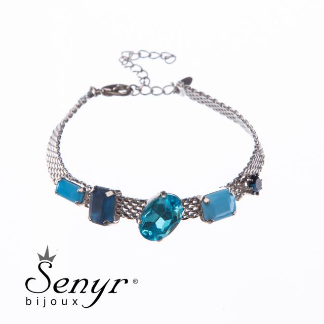 Bracelet Secrecy